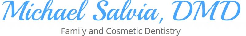 Dr Salvia DentalStore